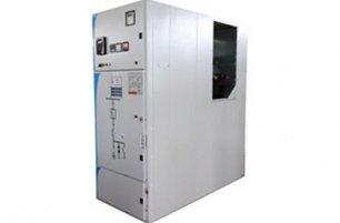 tu-kieu-phan-khoang-metal-clad-switchgear